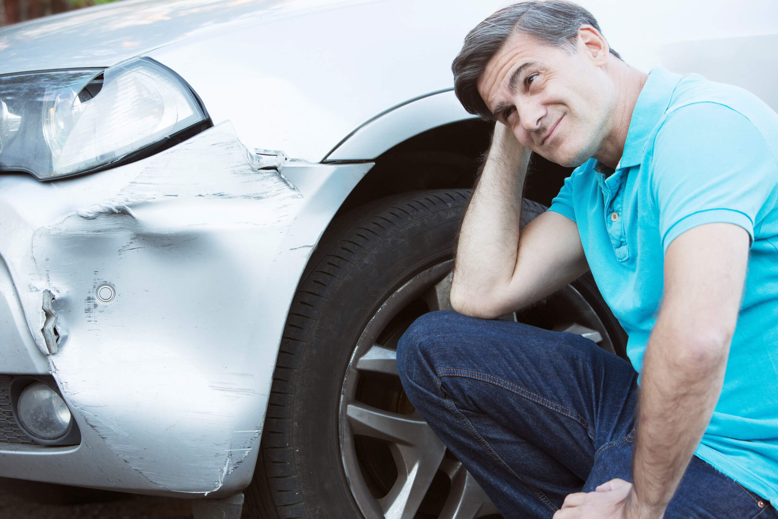 Spotlight Automotive delves into the questions you should ask for Collision Repair in Chicago