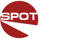Spotlight Automotive
