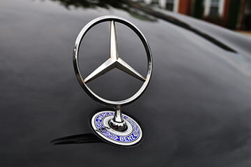 Mercedes Repair & Service Chicago